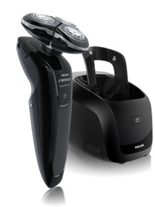 Is Philips Norelco 1250X/47 SensoTouch 3D the Best Rotary Shaver?