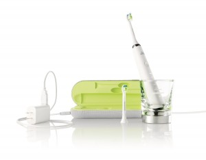Philips SoniCare Hx9332/05