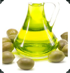 Olive Oil dandruff treatment home