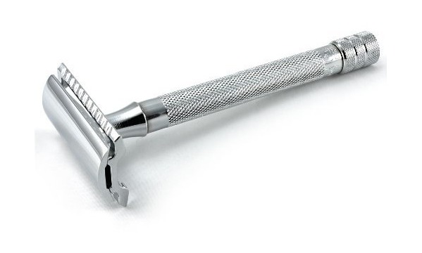 What are the Best Safety Razors for Beginners