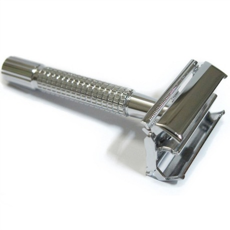 Weishi Double Edged Safety Razor