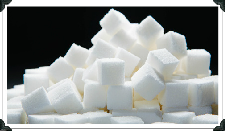 Major Reasons Why Sugar is Bad For You
