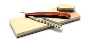 How Do You Sharpen a Straight Razor?