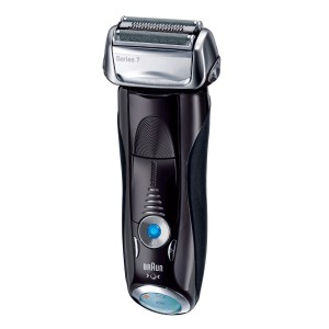 Braun Series 7-760cc Electric Shaver