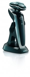 Philips Norelco 1290X Sensotouch 3d Electric Razor