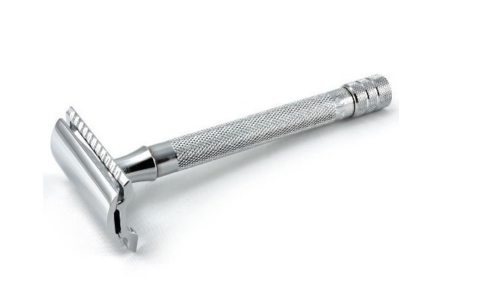 Best Merkur Safety Razor