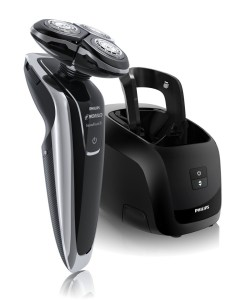 Philips Norelco 1280X/47 SensoTouch 3D Electric Razor