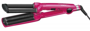 Conair You Wave Ultra Review