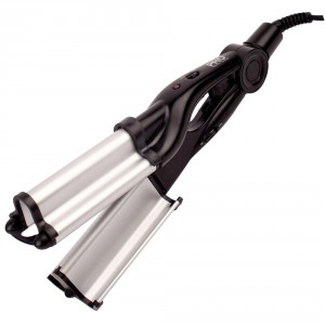 Pro Beauty Tools Professional Speed Waver Reviews