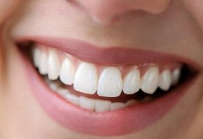 How to Improve Gum Health: Easy Step to a Beautiful Smile