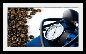 coffee and Blood Pressure
