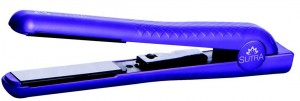 Sutra Hair Straightener Reviews