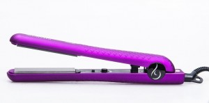 Evolution Hair Straightener Reviews