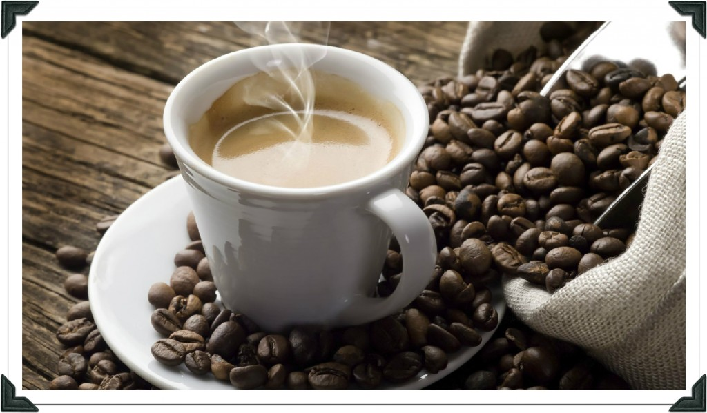 Harmful Effects of Coffee on the Body