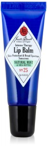 Jack Black Intense Therapy Chapstick SPF 25