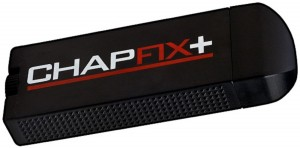 Chapfix Lip Balm for Men