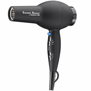 Babyliss hair dryer reviews