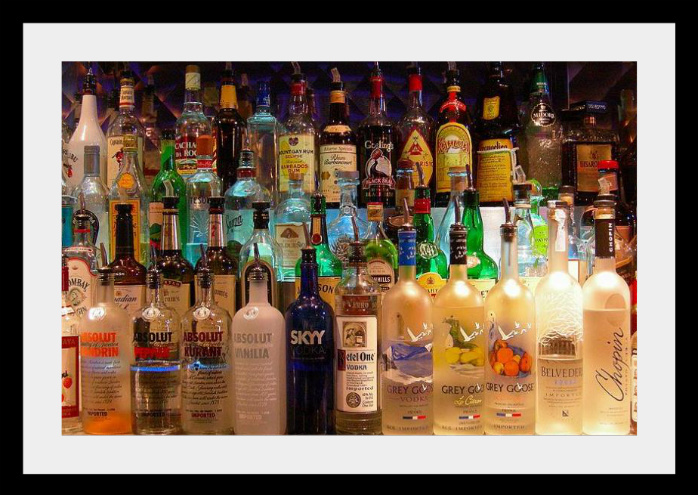 Why is Alcohol Addictive? Alcohol Problems and Solutions