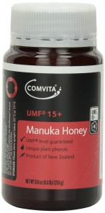 Comvita Manuka Honey UMF