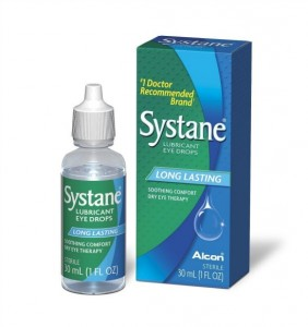 Systane Eye Drops Reviews