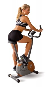 Spin Bike Reviews