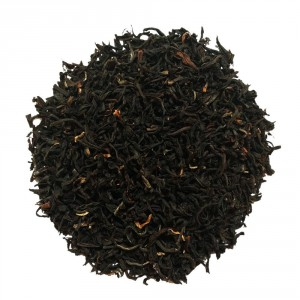 Best Black Tea Brands