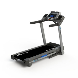 Best Most Affordable Treadmills Under 1000