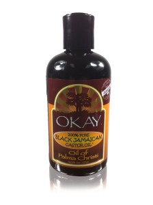 Okay Jamaican Black Castor Oil Reviews