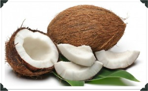 Coconut Allergy Symptoms