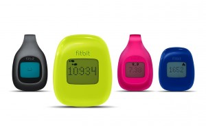What is the Best Pedometer
