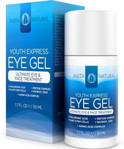 best dark circle eye treatment cream