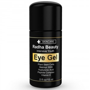 Radha Beauty Eye Cream for Dark Circles