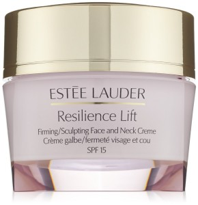 Face and Neck Creme by Estee Lauder