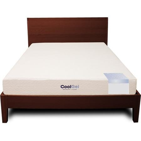Cheap Rayson Global 12 Inch Full Size Plush Memory Foam Airflow Mattress Online