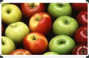 Top 10 Healthiest Foods With Awesome Nutritional Benefits