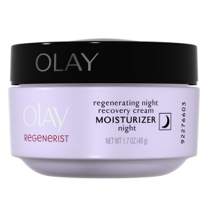 Olay Regenerist Reviews