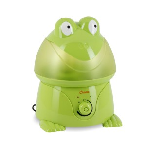 Humidifier for Babies