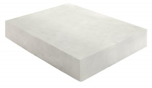 Best Rated Memory Foam Mattress