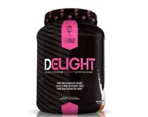 Healthiest And Best High Quality Protein Powder Brands for Women