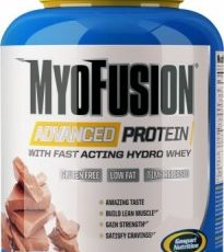 Healthiest Brands and Good Protein Shakes for Weight Loss