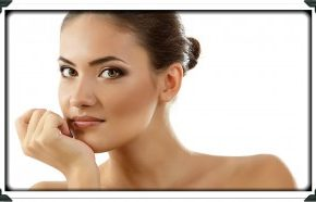 How to Get Clear Skin Using Home Remedies