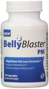 Belly Blaster PM Reviews