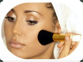 What You Can Do With The Best Foundation For Oily Skin