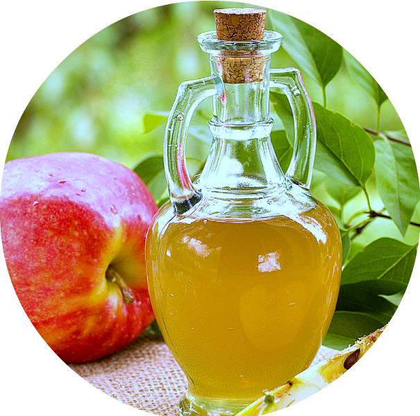 Drinking Apple Cider Vinegar Benefits