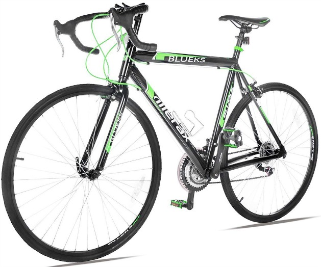 Cyber Monday & Black Friday Bike Deals 2016