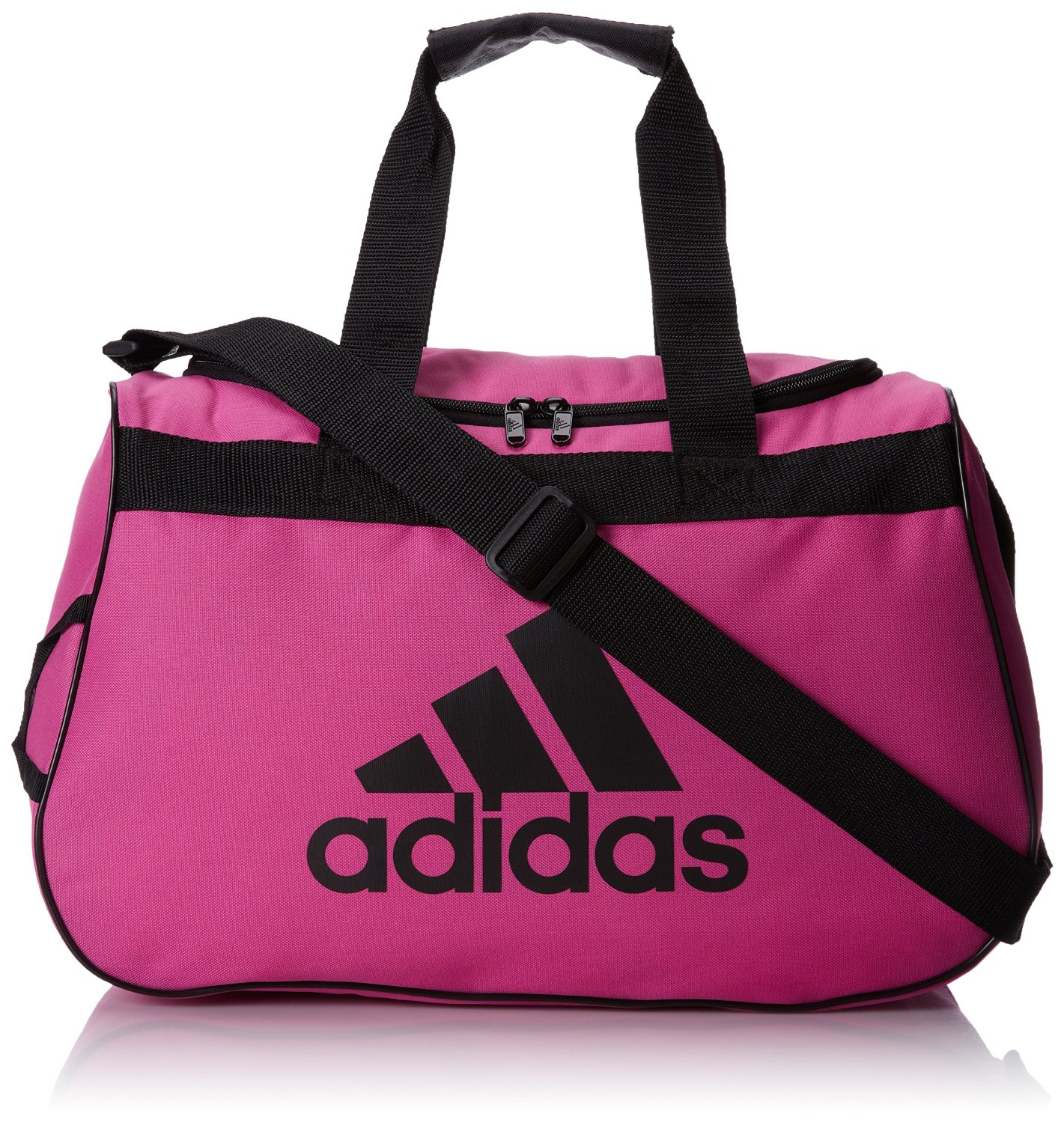Simple 16 Cute Gym Bags For Women | StayGlam