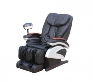 BestMassage EC-06C Massage Chair Reviews
