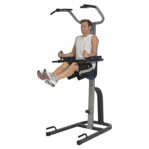 ProGear 275 Tower Fitness Station