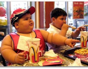 Childhood Obesity Causes and Best Prevention Steps