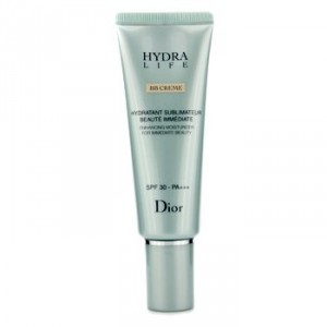 Hydra Life BB Cream SPF 30
